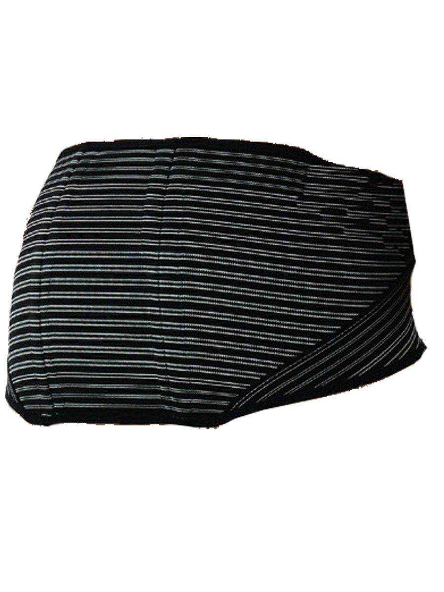 ヘルスパワー 銅ネオ バランサーバンド DNB-L Lサイズ(90~100cm) B003185U2Q
