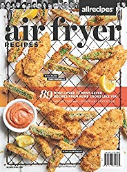 Allrecipes Air Fryer