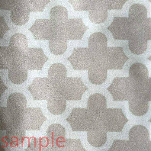 Decorative Square Pillow Case Cushion Cover 20X20 Inches La
