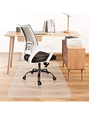 Astounding Chair Mats Amazon Com Office Furniture Lighting Uwap Interior Chair Design Uwaporg
