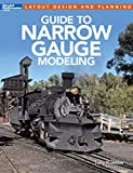 This book provides an entry point for any modeler interested in building a narrow gauge layout. Narrow gauge railroads remain popular among railfans and modelers due to the spectacular mountain scenery in which many operated. Although narrow ...