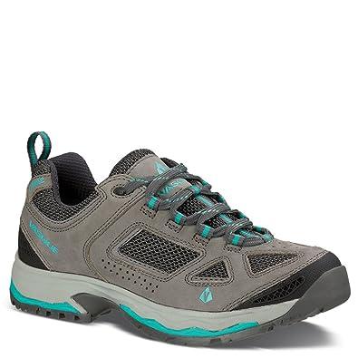042799cedea Vasque Women's Breeze III Low GTX Hiking Shoes