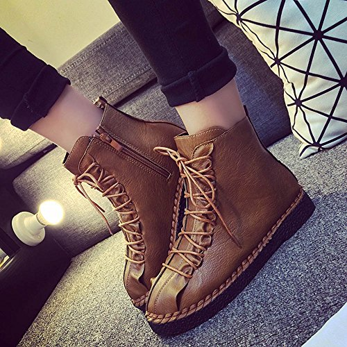 Clearance Womens Boots Boots Sale Womens For For waO7pqp