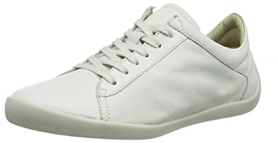 FemmeChaussures Sacs Softinos Basses Niep532sof Sneakers Et rQtshd