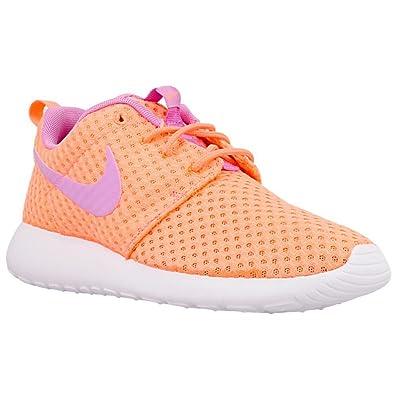 Wmns Orange One Nike Br Blanc Roshe 724850661 CouleurRose 5Rj4AL