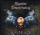 Mystic Prophecy: Ravenlord (Limited Digipak) (Audio CD)