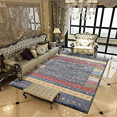 Outstanding Carpet Home Rug Blue Large Classic Living Room Small Carpet Home Interior And Landscaping Ologienasavecom