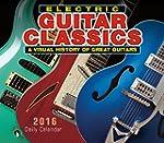 Electric Guitar Classics 2016 Box/Dai...