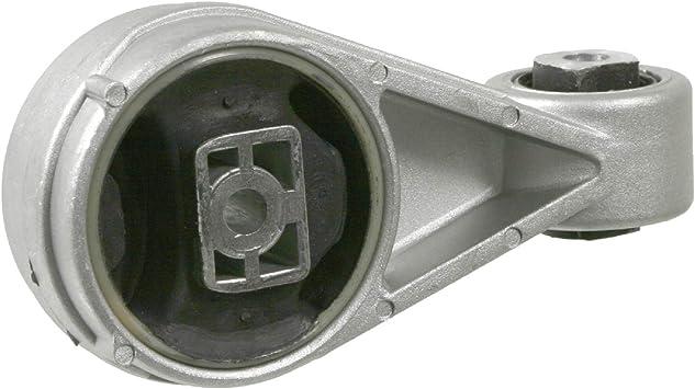 Febi Bilstein 22163 Motor Getriebelager 1 Stück Auto