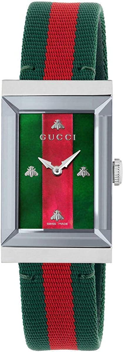 Gucci G-Frame - YA147404