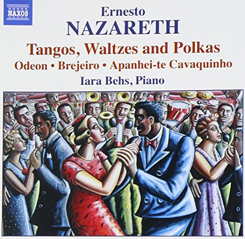 tangos-waltzes-for-piano