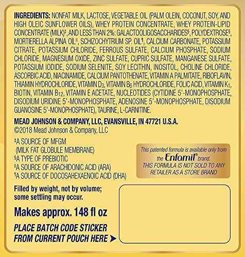 Gerber Good Start Gentle for Supplementing Non-GMO Powder Infant Formula, Stage 1, 22.2 Ounce