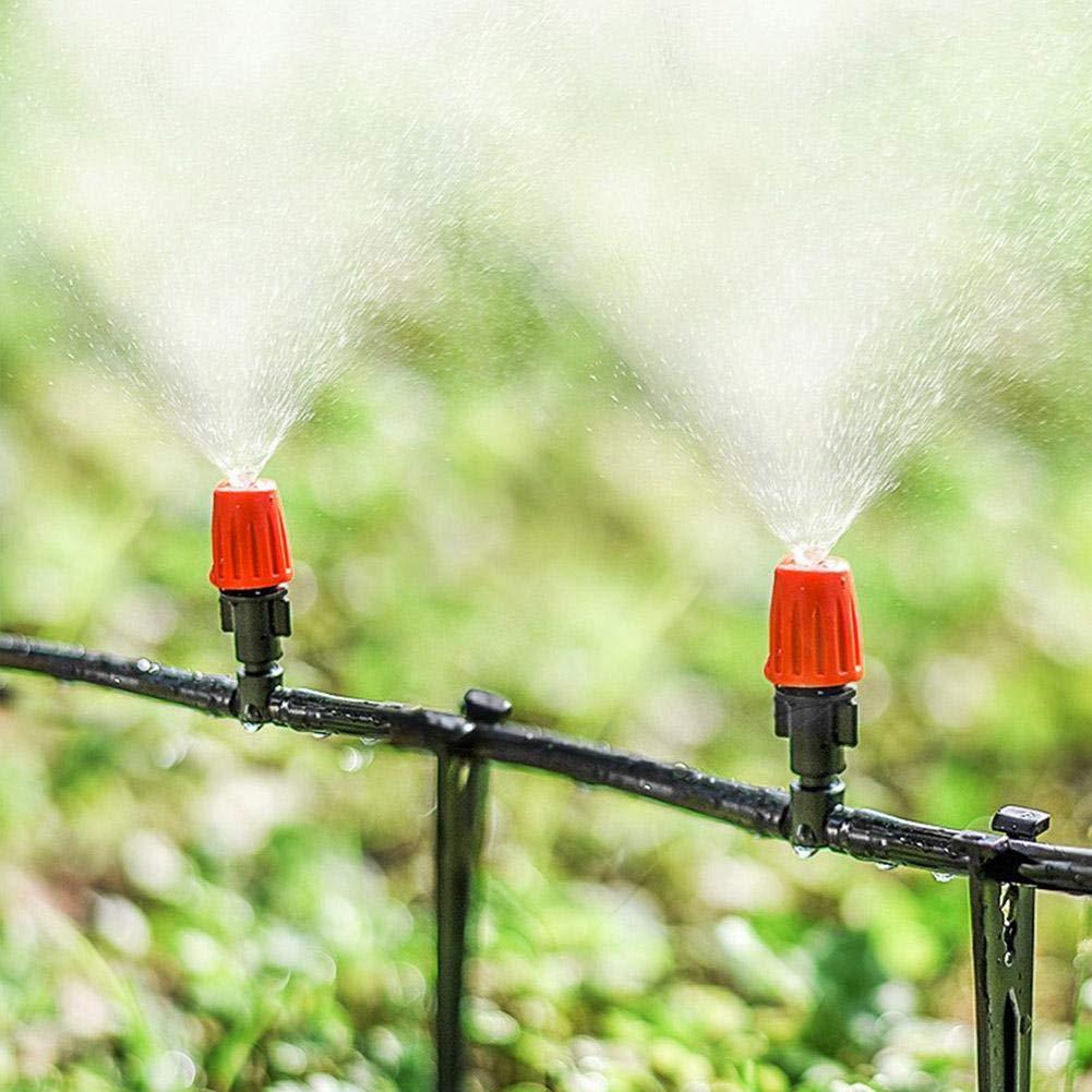 gaixample.org Drip Irrigation Kits Automatic Irrigation Equipment ...