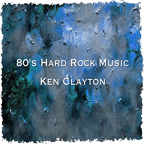 80's Hard Rock Music Top Hits. The Greatest Best Songs 1980's (Songs Rock)