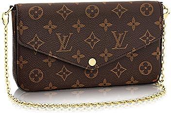 89e8e1942ff Amazon.com: Louis Vuitton