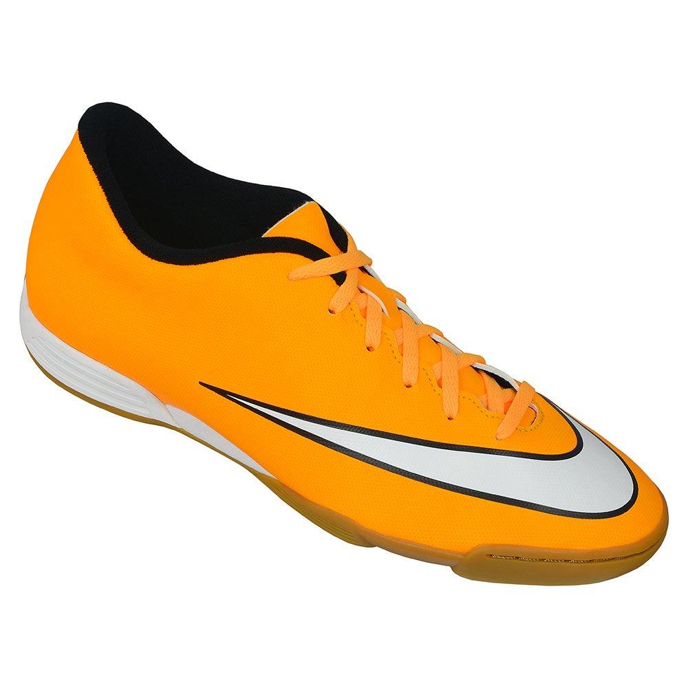 MultiCouleure (University rouge noir blanc Wolf gris 001) Nike Air Max Vision, Chaussures de Running Compétition Homme 39 EU
