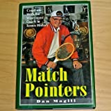 Match Pointers, Dan Magill, 1563521946