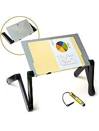 Desktop Book Stands Amazon Com Office Amp School