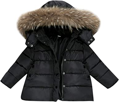Gimo Shearling Coat Without Hood Warm and Lightweight Made in Italy FINAL SALE