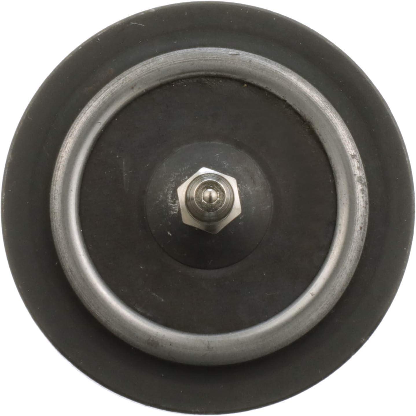 Delphi TC5963 Suspension Ball Joint