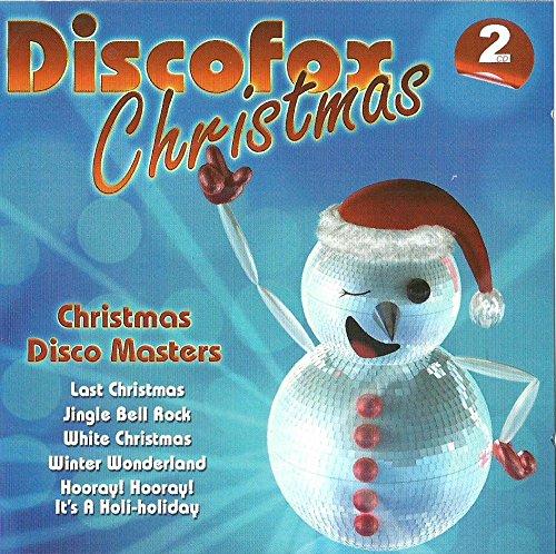 dean martin winter wonderland cd - 8