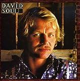 David Soul /  David Soul