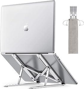 Sweepstakes: OMOTON Laptop Stand