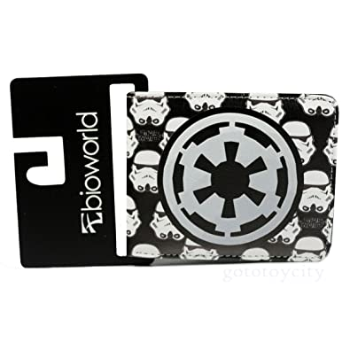 31b047f665c79 Image Unavailable. Image not available for. Color  Star Wars Galactic Empire  Logo (Stormtrooper ...