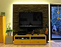 rasch factory steintapete optik mauer vliestapete tapete 438321 baumarkt. Black Bedroom Furniture Sets. Home Design Ideas