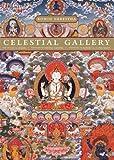 Celestial Gallery, Ian Baker, 160109051X