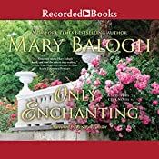 Only Enchanting | Mary Balogh