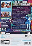 Just Dance 2014 - Nintendo Wii U
