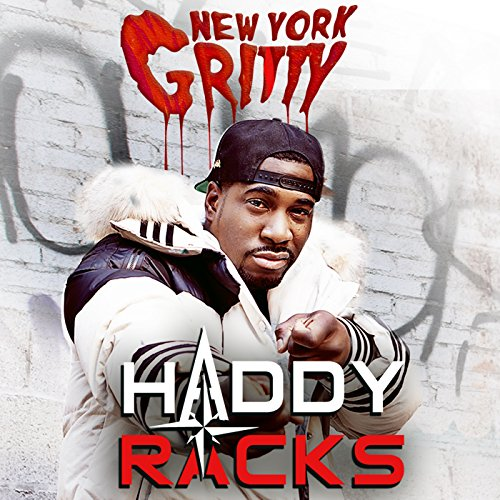 New York Gritty [Explicit]