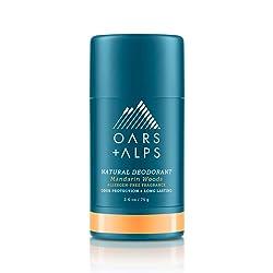 Top 15 Best Deodorant & Antiperspirant for Men (2020 Review & Guide) 3