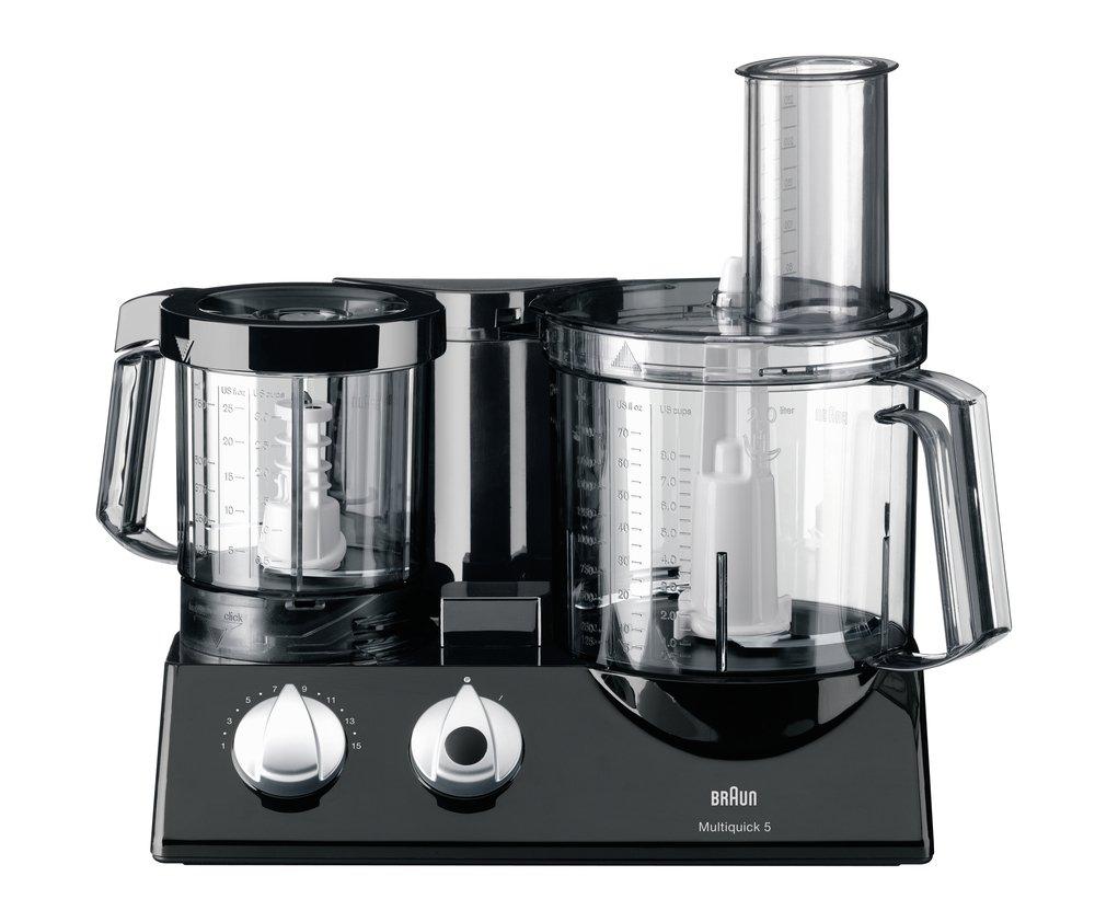 Uncategorized Uk Kitchen Appliances braun multiquick 5 kitchen machine k700 amazon co uk home