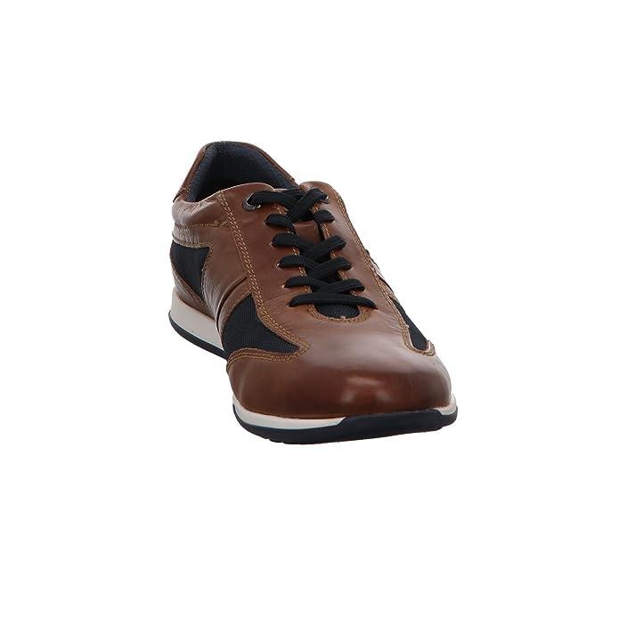 Et 40 Taille Chaussures Bugatti Sacs Marron 3114500230596141 AqaHWzc1O