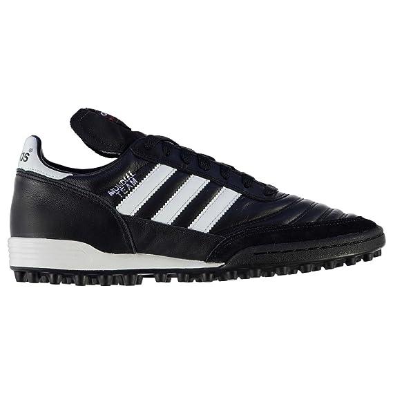 Adidas Mundial Team Unisex Black/White K325259AE Shoes
