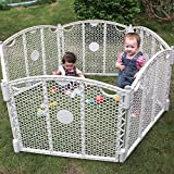 Honeycomb Play Yard (Indoor & Outdoor)
