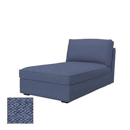 Miraculous Amazon Com Soferia Replacement Cover For Ikea Kivik Inzonedesignstudio Interior Chair Design Inzonedesignstudiocom