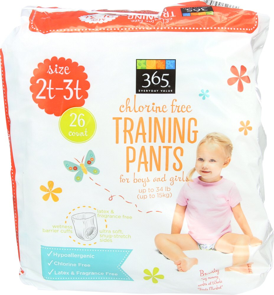 Diapers 365 days: customer reviews 86