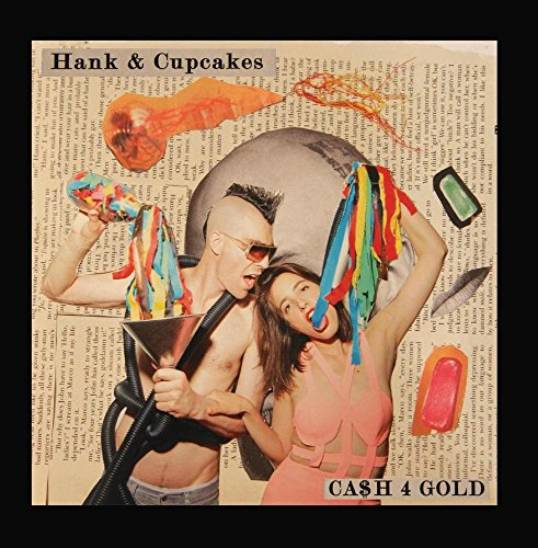Cash 4 Gold - Cash Gold 4