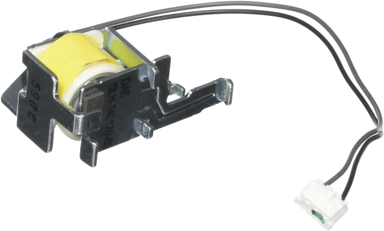 Samsung JC33-00026A Impresora láser/LED Solenoide pieza de ...