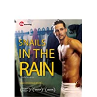 Snails in the Rain (English Subtitled) [Blu-ray]