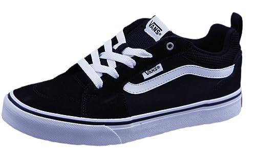 amazon scarpe vans bambino