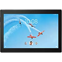 Deals on Lenovo Tab 4 Plus 10-Inch 64GB Tablet ZA2T0003US