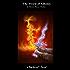 The Sword of Aldones (Darkover Book 20)