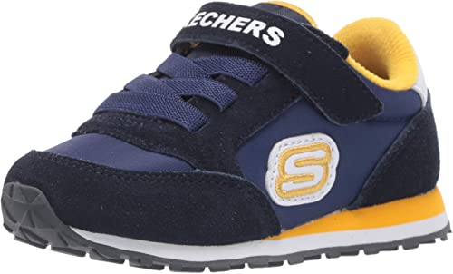 deportivas skechers amazon