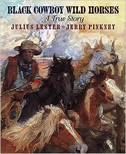 Black Cowboy, Wild Horses Ebook Rar 61GntT8jMbL._SX258_BO1,204,203,200_