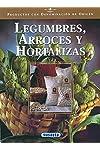 https://libros.plus/legumbres-arroces-y-hortalizas/