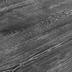 Kronoswiss Noblesse V4 Tokyo Oak 8mm Laminate Flooring D8012NM SAMPLE